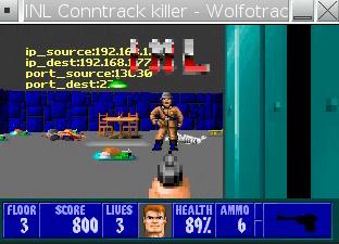 wolfotrack